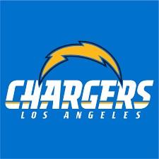 LA Chargers.jpg