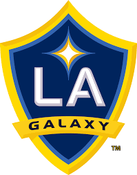 LA Galaxy logo.png