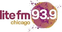 LITE FM chicago logo 2012.jpg