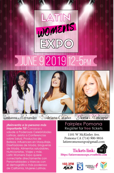 Latin Women Expo.png