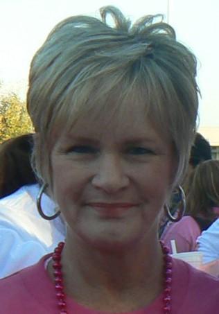 Leslie Webb