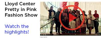Lloyd_Center_Pretty_In_Pink2.jpg