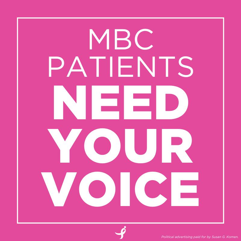 MBC Patients.png