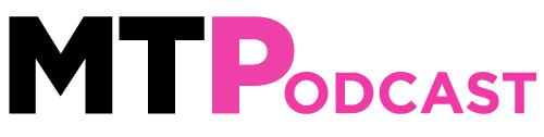 MTP-podcast-logo.jpg