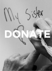 MTP - donate