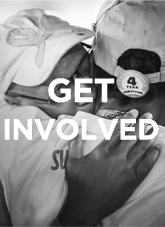 MTP - get involved