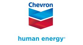 MTR_2016 Chevron