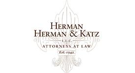 Herman, Herman and Katz