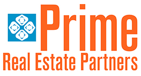 MTR_2016 Prime Real Estate Partners