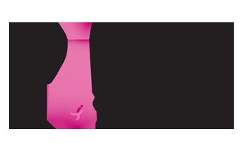 BigWig Logo