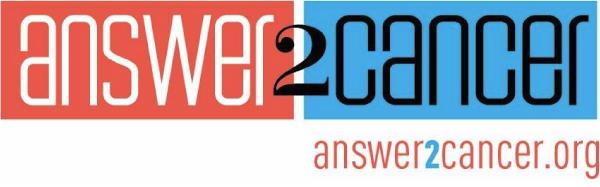 Mar16 - Answer2Cancer.jpg