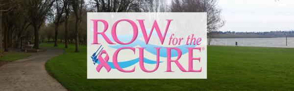 Mar16 - Row for the Cure-02.jpg