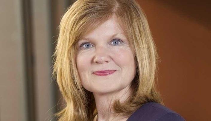 Margaret Rosenzweig headshot_3.12.19