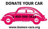 Melwood donate your car logo