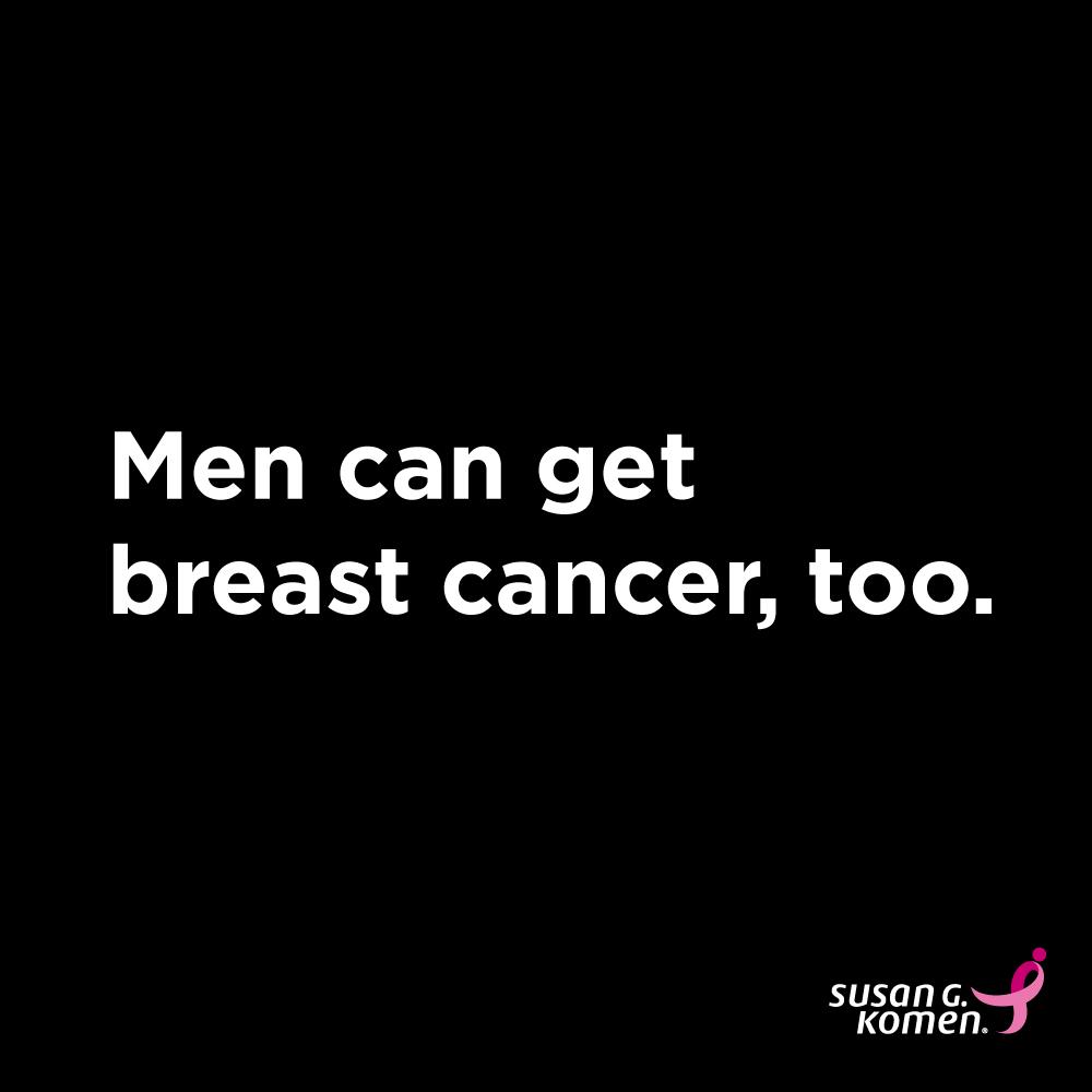 Mens_Health_2.jpg