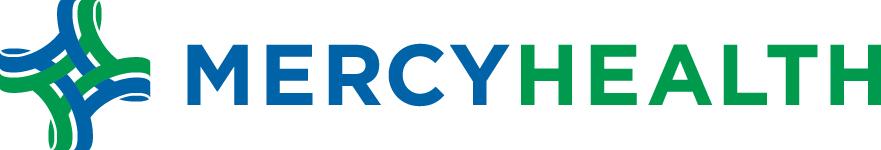 Mercy Health Logo 2016.jpg