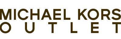 Michael Kors2.png