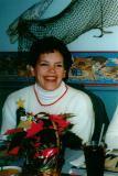 Jeannine's Mom Diane