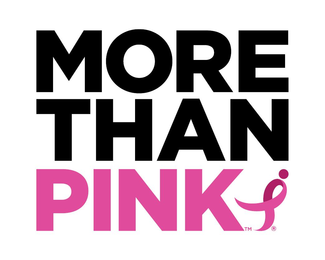 More Than Pink.jpg