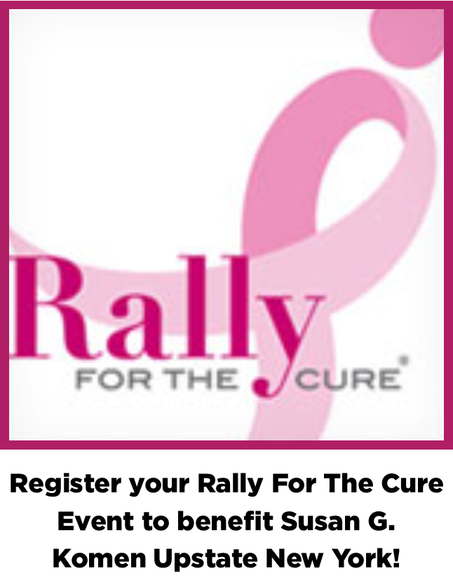 More Than Pink_Rally for the Cure
