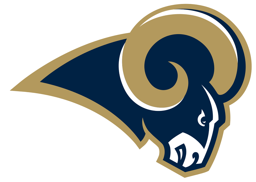 NFL_Rams_logo small.png