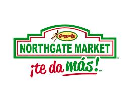 NGG logo.png