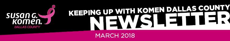 Newsletter Header March.png