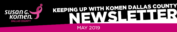 Newsletter Header May 19.png