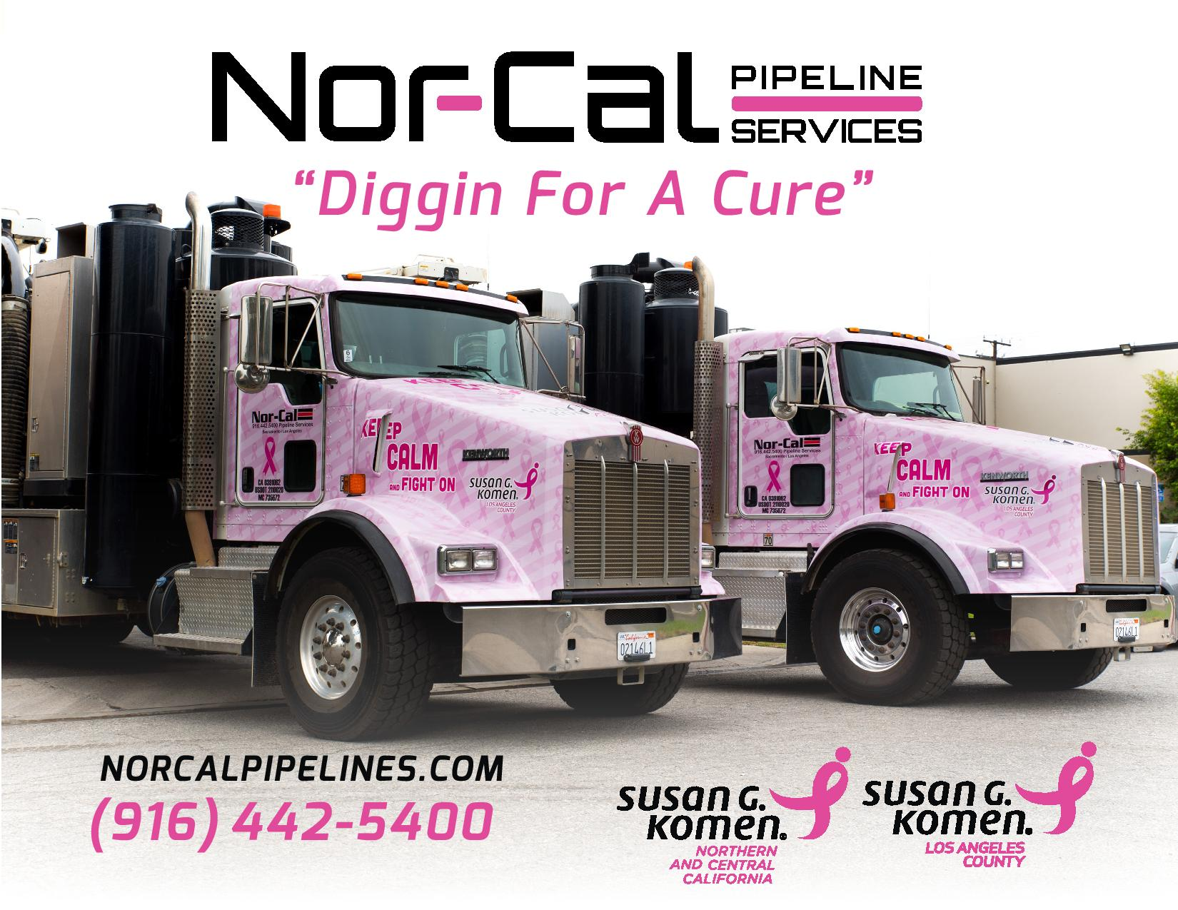 NorCal-page-001.jpg