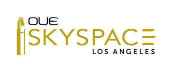 OUE Skyspace LA.png
