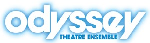 Odyssey Theatre.jpg