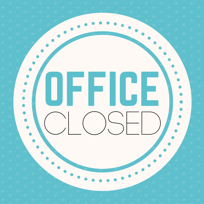 Office-Closed.png