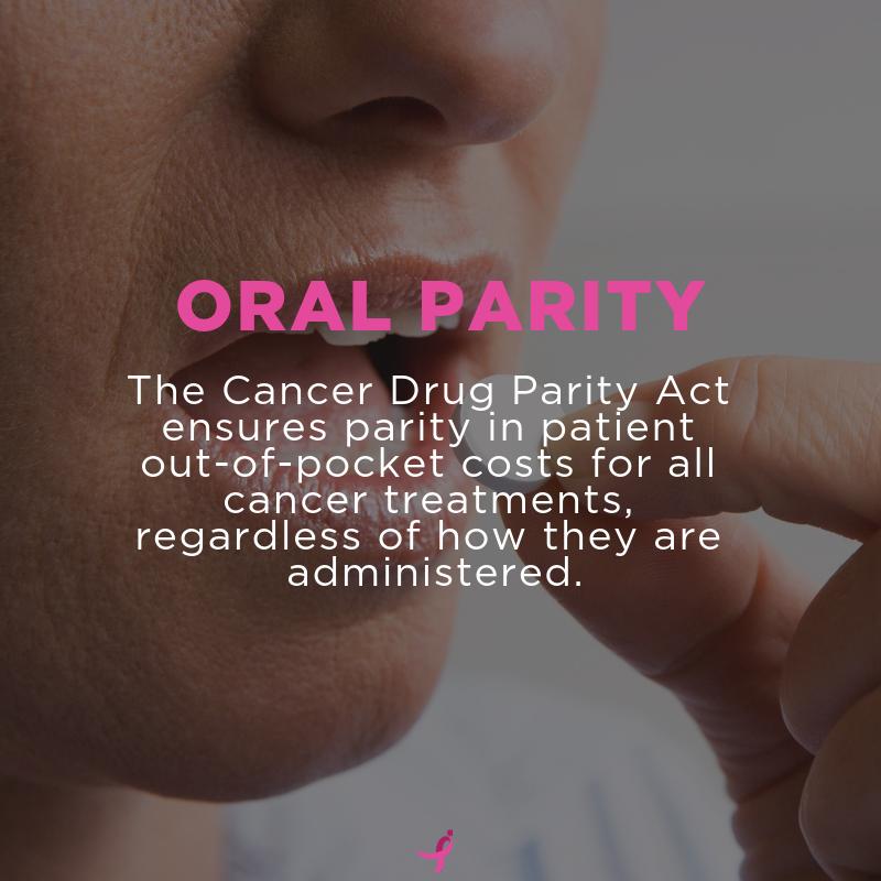 Oral Parity Definition.png