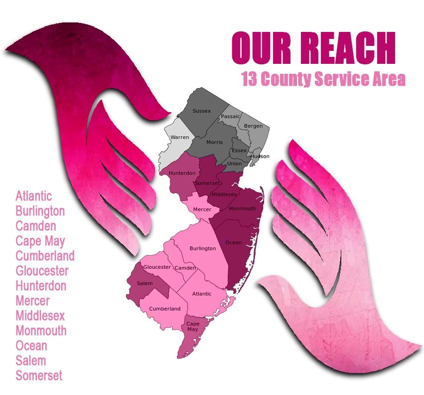 Our-Reach.jpg