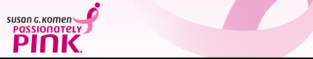 Passionately Pink Stationery header