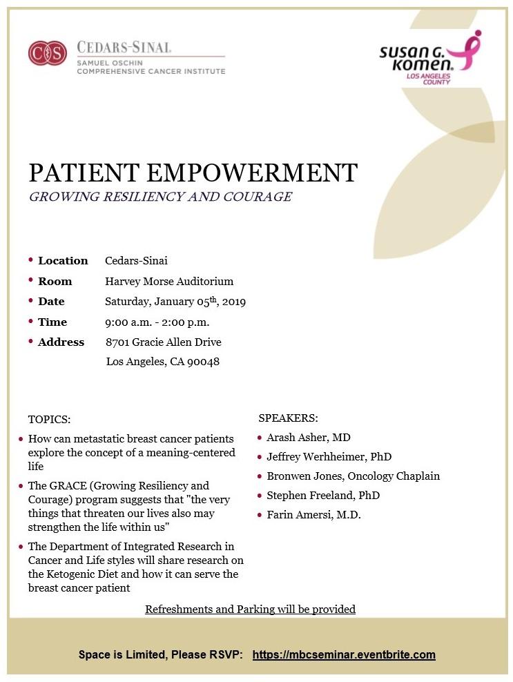 Patient Empowerment Cedars-Sinai Flyer Final 2018 Crop.jpg
