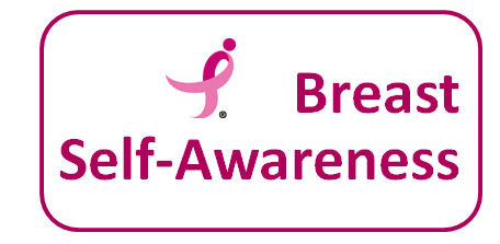 Breast Self Awareness