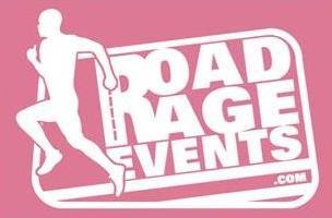 Road Rage logo