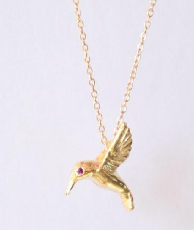 Pink_Sapphire_Gold_small.jpg