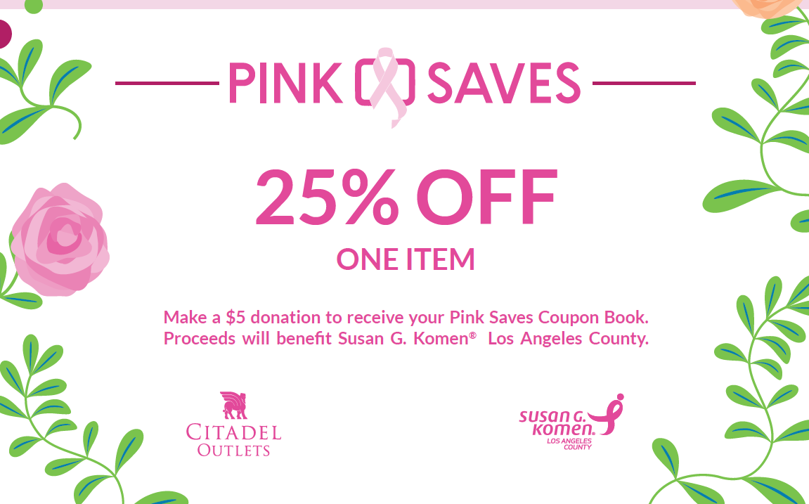 Pink Saves Coupon Book.png