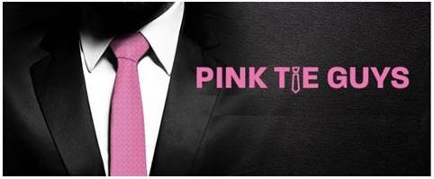 Pink Tie Guys Picture.jpg