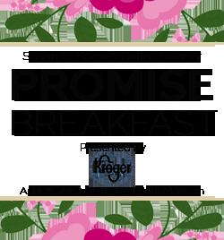 PromiseKroger3.png