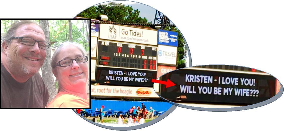Kristen Don Proposal