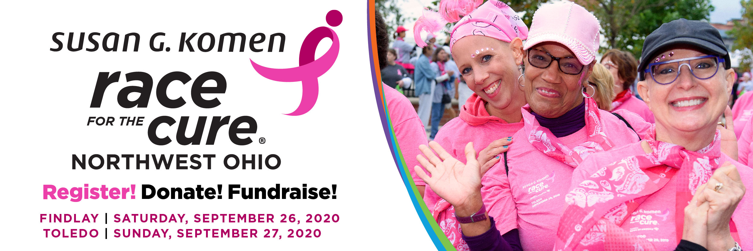 Race for the Cure 2020 email header-01.jpg