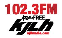 Radio_FREE_102.3_KJLH_logo.png