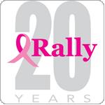 Rally.png