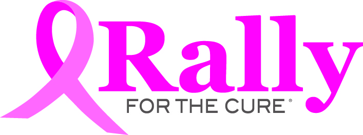 Rally for the Cure 2016