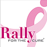 Rally for the Cure 96x96