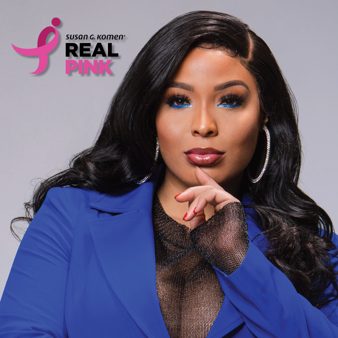 RealPink Ep 33 Charmaine Johnson_Instagram.jpg