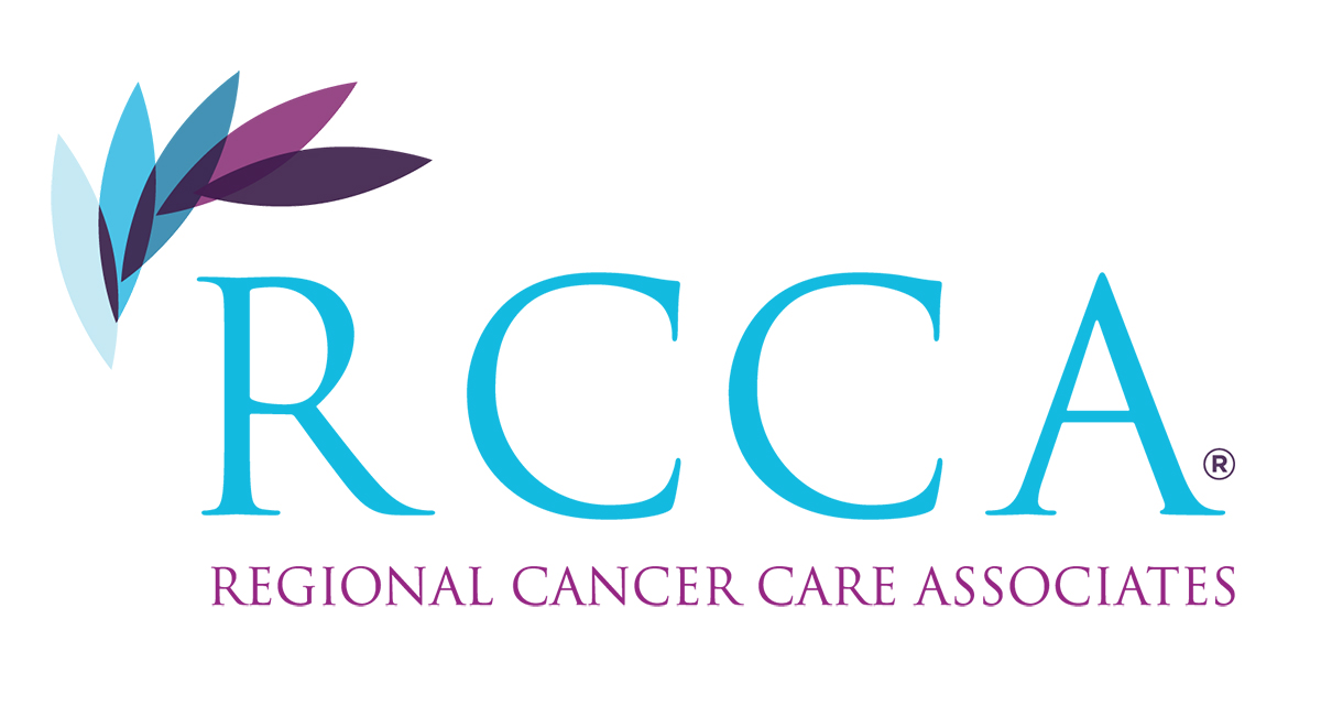 Regional Cancer Care Associates.JPG